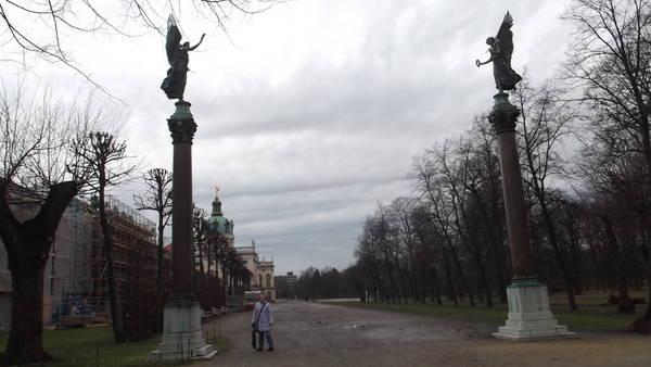 http://s8.uploads.ru/t/oQWea.jpg