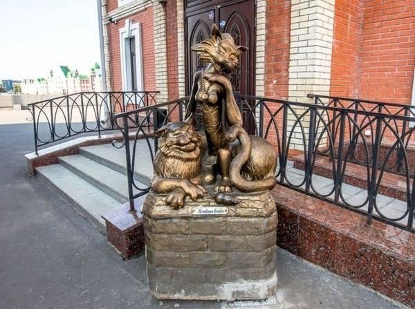 http://s8.uploads.ru/t/oaSA8.jpg