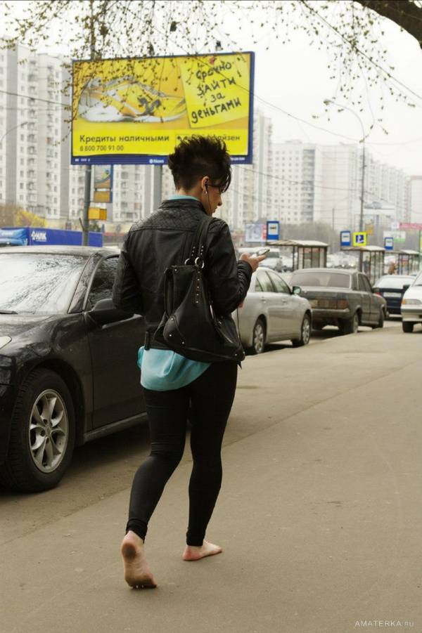 http://s8.uploads.ru/t/od6ML.jpg