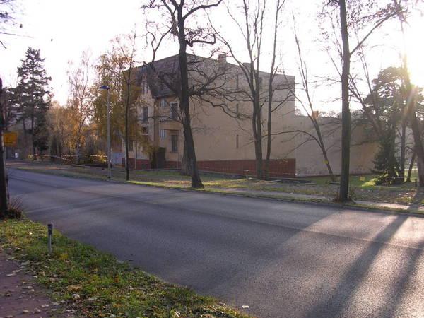 http://s8.uploads.ru/t/oeisK.jpg