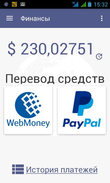 http://s8.uploads.ru/t/og9CN.png