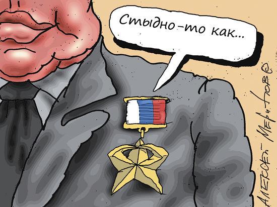 http://s8.uploads.ru/t/ohR3Y.jpg