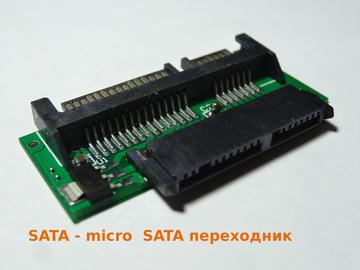 http://s8.uploads.ru/t/oilSM.png