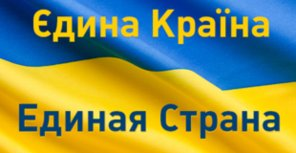 http://s8.uploads.ru/t/ot9Ku.jpg