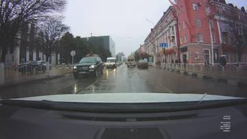 http://s8.uploads.ru/t/otHcT.jpg