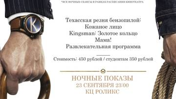 http://s8.uploads.ru/t/p3WnX.jpg