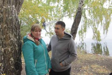 http://s8.uploads.ru/t/p6oyC.jpg