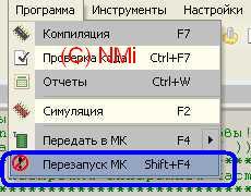 http://s8.uploads.ru/t/p7Ndv.jpg