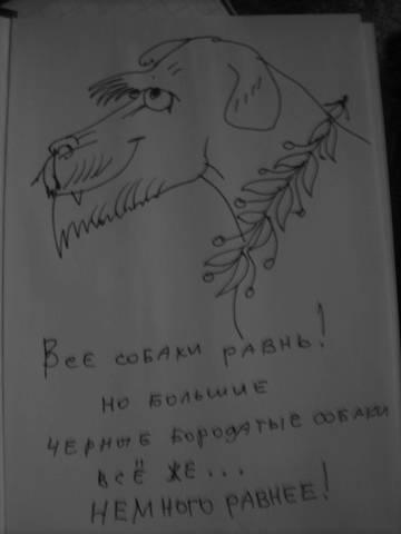 http://s8.uploads.ru/t/pAUMf.jpg