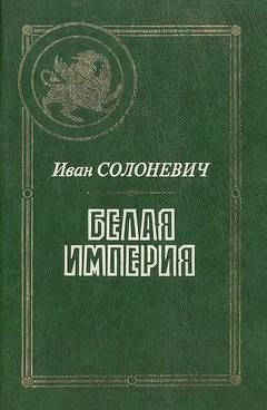 http://s8.uploads.ru/t/pAt6w.jpg