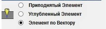 http://s8.uploads.ru/t/pCYFs.jpg