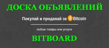 http://s8.uploads.ru/t/pJ31g.jpg