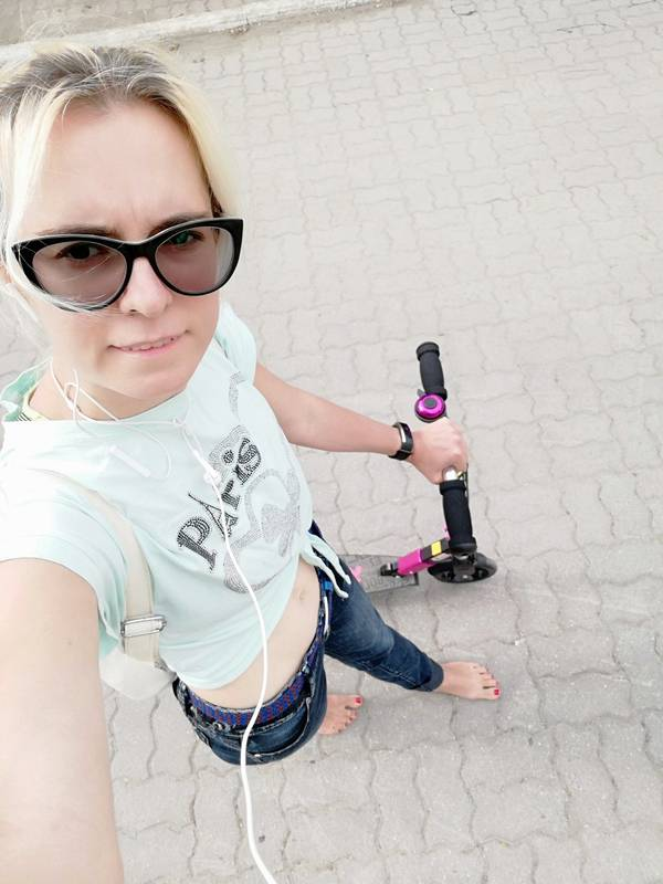 http://s8.uploads.ru/t/pJMPf.jpg