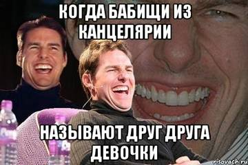 http://s8.uploads.ru/t/pJrK7.jpg