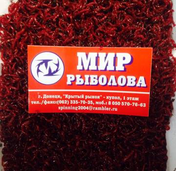 http://s8.uploads.ru/t/pMLJU.jpg