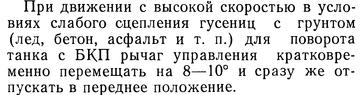 http://s8.uploads.ru/t/pN2u8.png