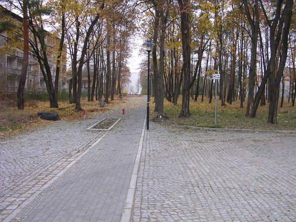 http://s8.uploads.ru/t/pNdVk.jpg