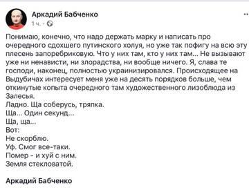 http://s8.uploads.ru/t/pT4ej.jpg