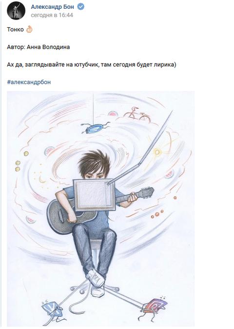 http://s8.uploads.ru/t/pYb7E.png