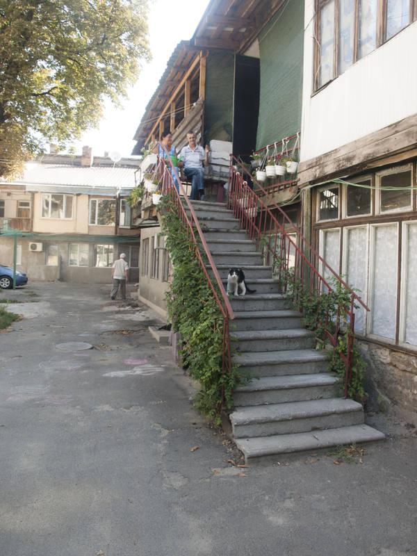 http://s8.uploads.ru/t/pYz3d.jpg