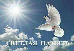 http://s8.uploads.ru/t/pZMQl.jpg