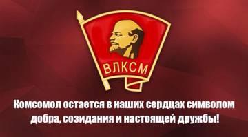 http://s8.uploads.ru/t/panhM.jpg