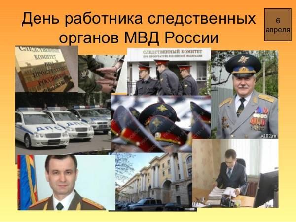 http://s8.uploads.ru/t/pcADm.jpg