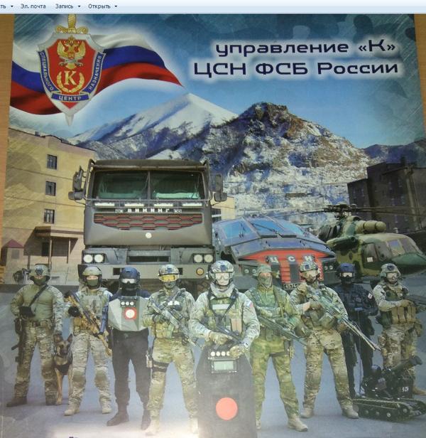 http://s8.uploads.ru/t/pimzH.png