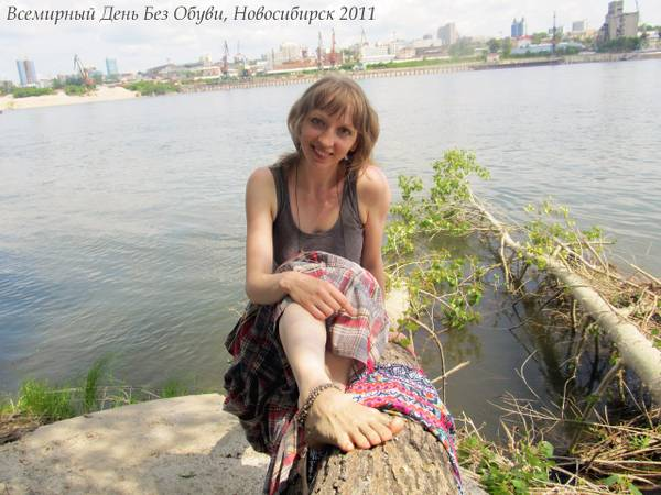 http://s8.uploads.ru/t/pkGQs.jpg