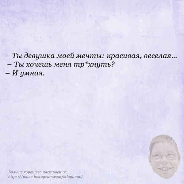 http://s8.uploads.ru/t/pnvdy.jpg