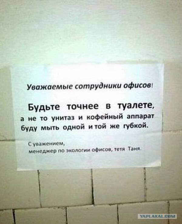 http://s8.uploads.ru/t/pra8q.jpg