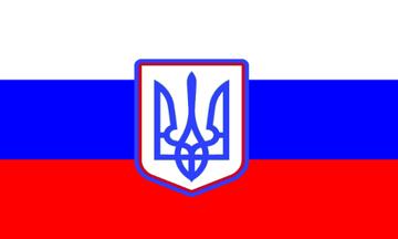 http://s8.uploads.ru/t/pzPsX.png