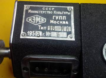http://s8.uploads.ru/t/q3hZb.jpg