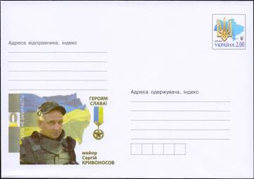 http://s8.uploads.ru/t/q4ObS.jpg