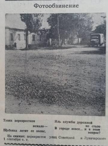http://s8.uploads.ru/t/q7tiI.jpg