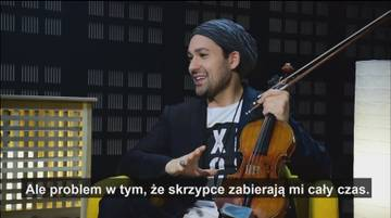 http://s8.uploads.ru/t/q89JI.jpg