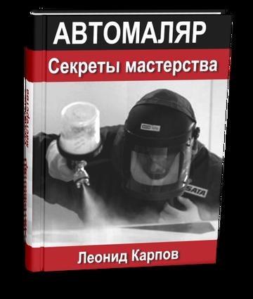 http://s8.uploads.ru/t/qBG8X.png