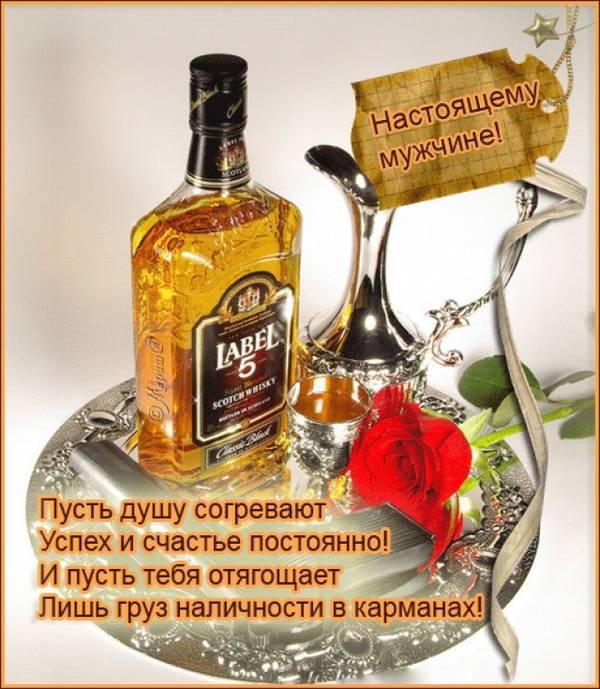 http://s8.uploads.ru/t/qI1GU.jpg