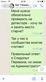 http://s8.uploads.ru/t/qRy01.png