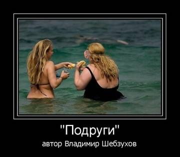 http://s8.uploads.ru/t/qWfbT.jpg
