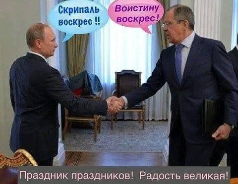 http://s8.uploads.ru/t/qWs6z.jpg