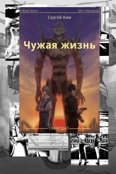 http://s8.uploads.ru/t/qm1nY.jpg