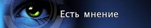 http://s8.uploads.ru/t/qmuGo.jpg