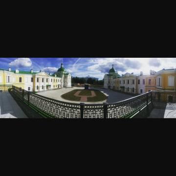 http://s8.uploads.ru/t/qzr5M.jpg