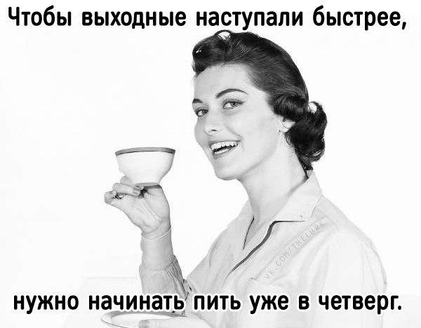 http://s8.uploads.ru/t/r9wmE.jpg
