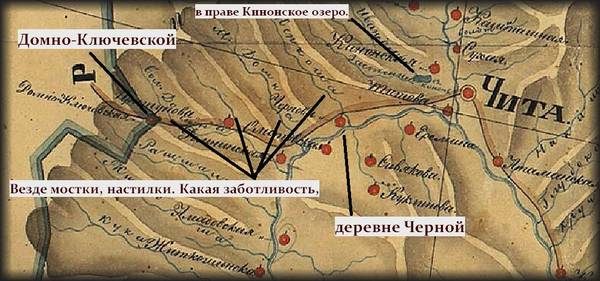 http://s8.uploads.ru/t/rAqc7.jpg