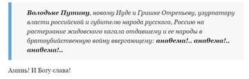 http://s8.uploads.ru/t/rBhnO.jpg