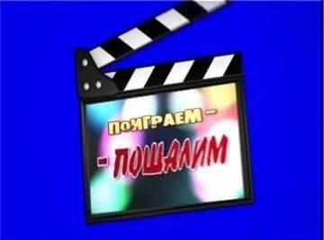 http://s8.uploads.ru/t/rCog0.jpg