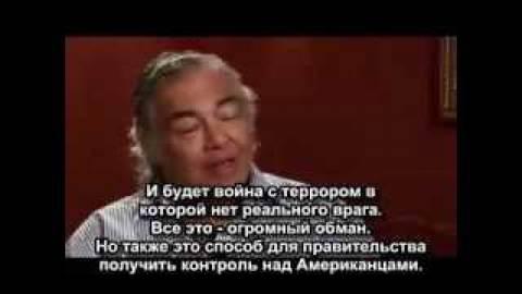 http://s8.uploads.ru/t/rFZEJ.jpg