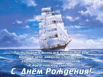 http://s8.uploads.ru/t/rFqW6.jpg